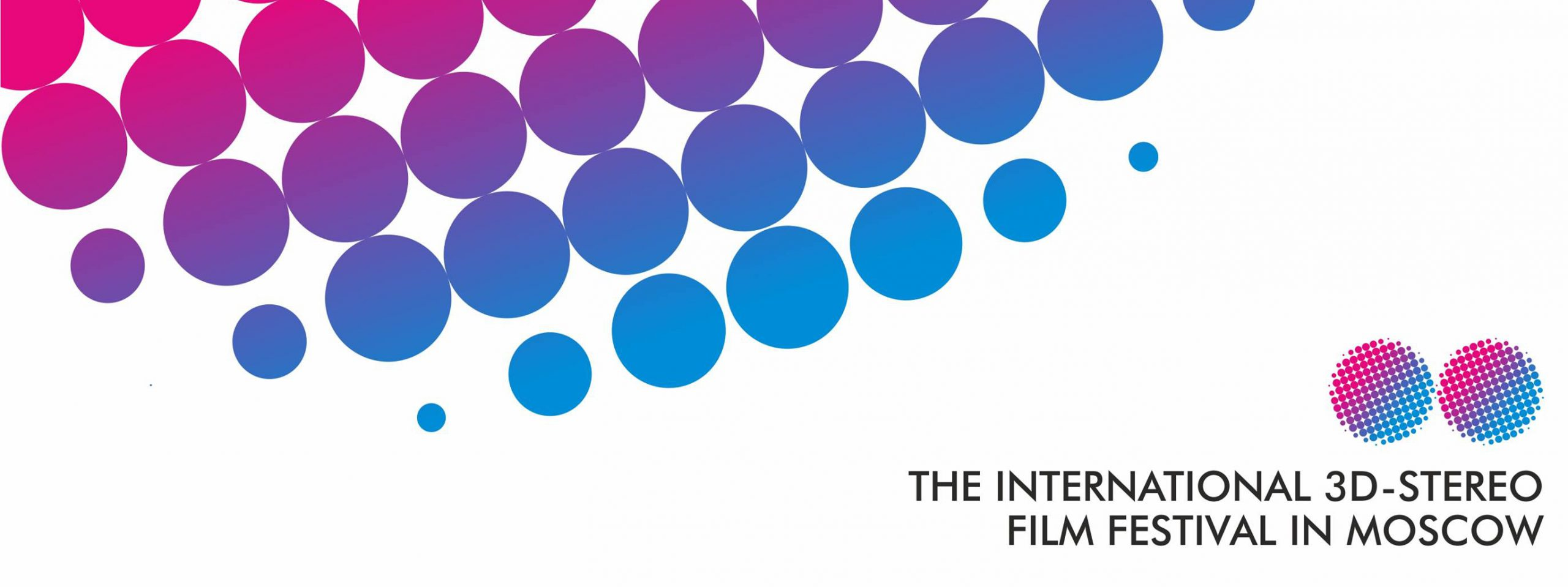 The International 3D-stereo Film Festival